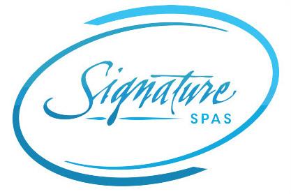 Signature-Spa