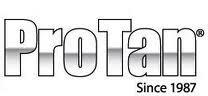 logo_protan