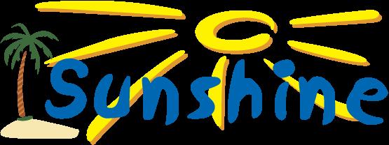 sunshine_pst